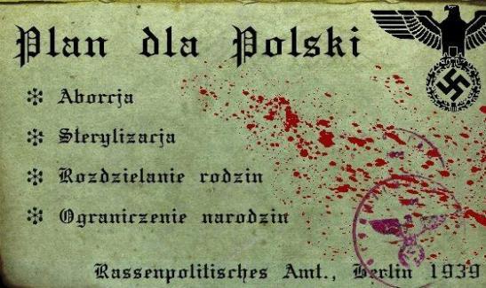demografia-plan-dla-polski