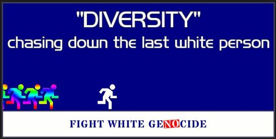 diversity-chasing-down-last-white-person