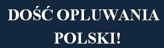 dosc-opluwania-polski