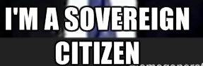 i-am-a-sovereign-citizen
