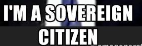 i-am-a-sovereign-citizen