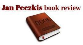 jan-peczkis-book-review