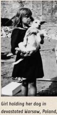 lost-polish-girl-in-sept1939