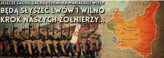 lwow-i-wilno-polskie2