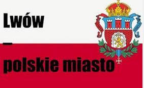 lwow-polskie-miasto