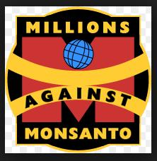 millions-against-monsanto