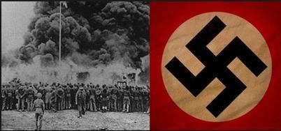 niemcy-spalili-zydow-w-jedwabnem