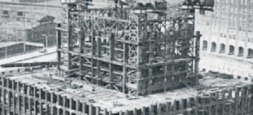 one-of-the-towers-during-construction