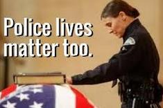 police-lives-matter-too