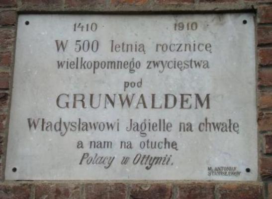 pomnik-grunwaldzki-polakow-w-ottynii