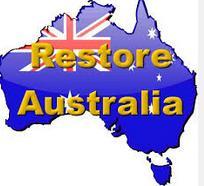 restore-australia1