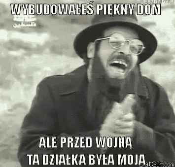 roszczenia-zydowskie-do-polskiego-majatku