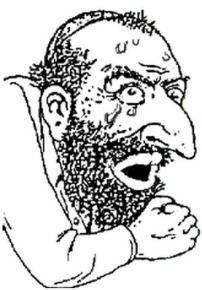 scared-jew