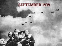 september-1939-1
