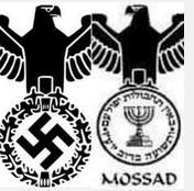 swastica-mossad2
