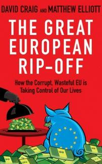 the-great-european-rip-off
