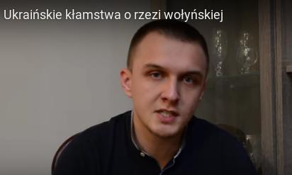 ukrainskie-klamstwa-o-rzezi-wolynskiej