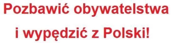 wrogow-polski-pozbawic-obywatelstwa