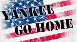 yankees-go-home5