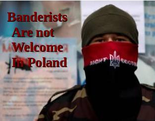 banderists-not-welcome-in-poland
