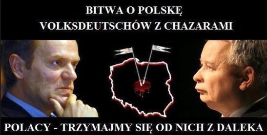bitwa-o-polske-volksdeutschow-z-chazarami