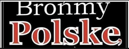 bronmy-polske