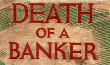 death-of-a-banker1
