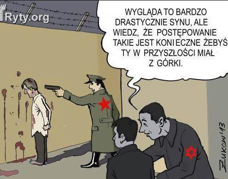 egzekucje-polakow-zeby-zydzi-mieli-z-gorki