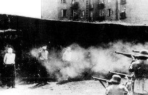 egzekucje-warszawiakow
