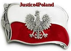 justice4poland2