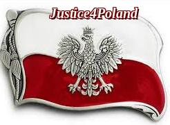 justice4poland3
