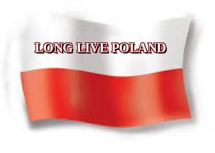 long-live-poland-na-fladze