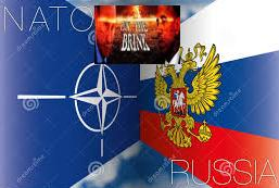 nato-russia-on-the-brink