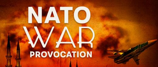 nato-war-provocation