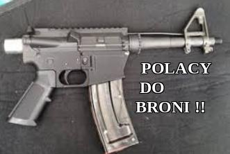 polacy-do-broni3