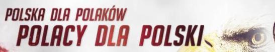 polska-dla-polakow-polacy-dla-polski