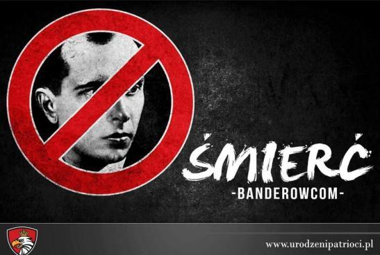 smierc-banderowcom2