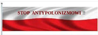 stop-antypolonizmowi2