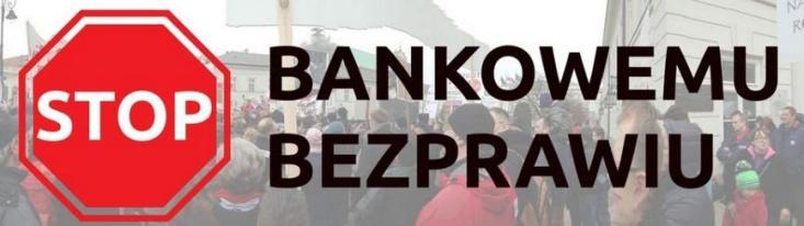 stop-bankowemu-bezprawiu