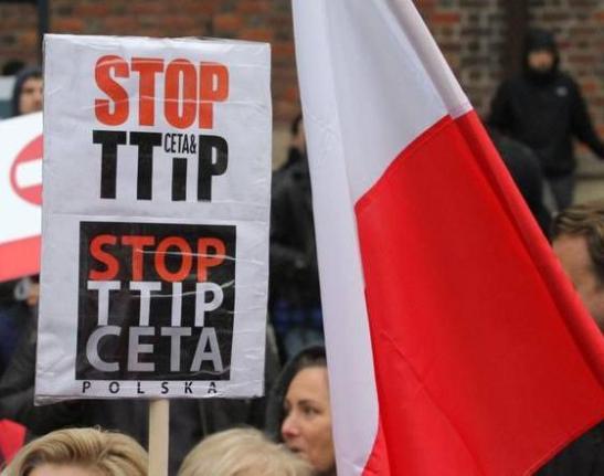 stop-ceta-polska