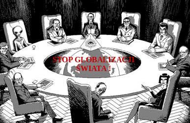 stop-globalizacji-swiata