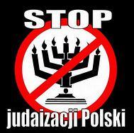 stop-judaizacji-polski
