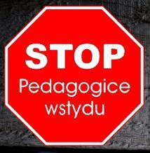 stop-pedagogice-wstydu2