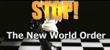 stop-the-nwo