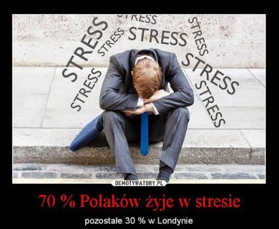 stresowani-polacy