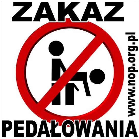 Zakaz pedalowania.jpg