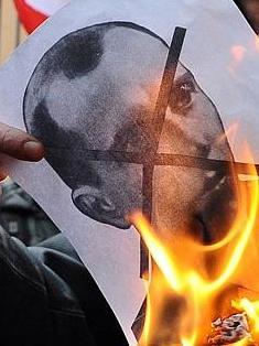 zdjecie-bandery-spalone