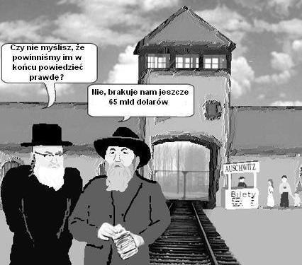 zydowska-prawda-o-oswiecimiu