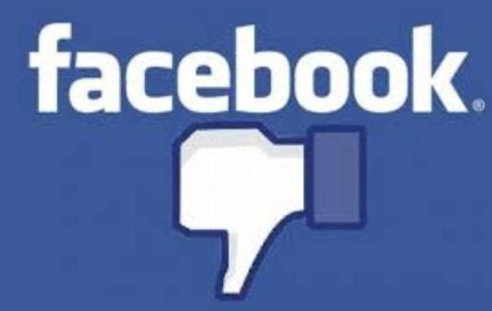 facebook-lapa-w-dol
