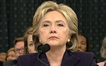 hillary-the-witch